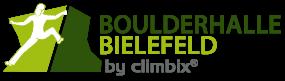 Boulderhalle Bielefeld